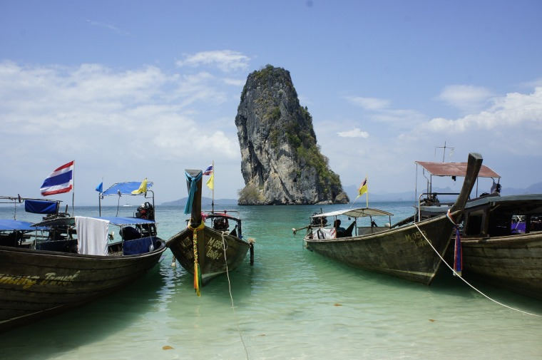thailand-1577767_1920