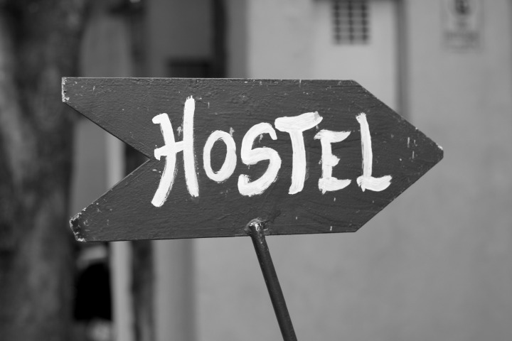 Hostels: Top 5 Myths Debunked!