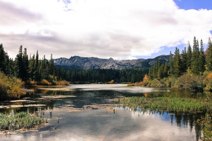 lake-992613_1920