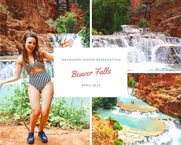 Beaver Falls.jpg