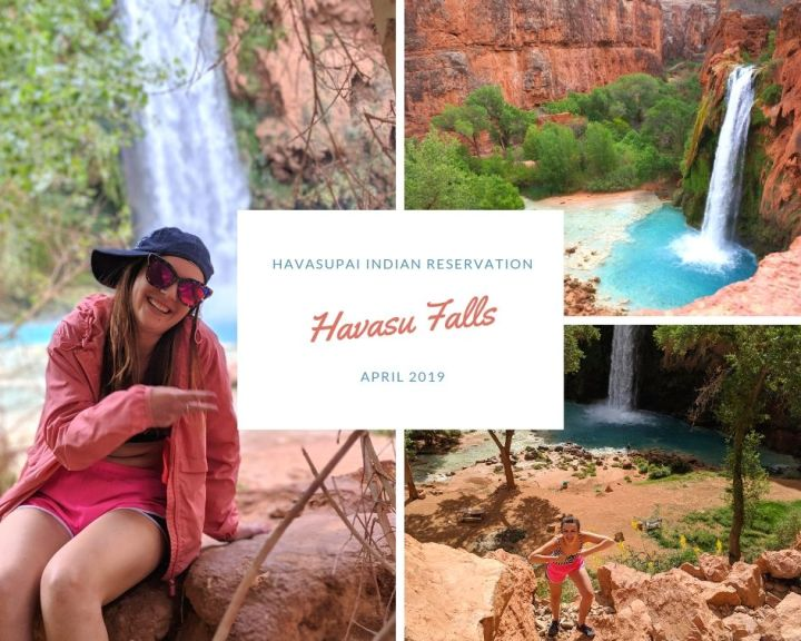 Havasu Falls.jpg